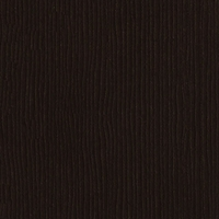 Mud Pie Grasscloth 12 X 12 Bazzill Cardstock (Brown)
