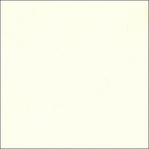 Natural Classic 12 X 12 Bazzill Cardstock (Brown)