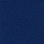 Navy Classic 12 X 12 Bazzill Cardstock (Blue)