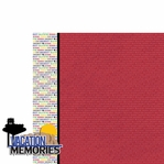 Nevada Travels: NV vacation memories 2 Piece Laser Die Cut Kit