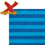 Neverland Pirates: X Marks the Spot 2 Piece Laser Die Cut Kit