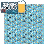 <font color=#006666><b>New and Featured Items added on 10/08/2014!</font></b>