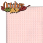 <font color=blue><b>New and Featured Items Added on 10/24/2012</b></font>