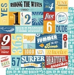 <font color=#006666><b>New and Featured Items Added on 4/03/2013</b></font>