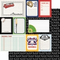 <font color=#006666><b>New and Featured Items Added on 4/17/2013</b></font>