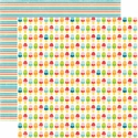 <font color=#006666><b>New and Featured Items Added on 4/24/2013</b></font>