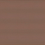New Arrival: Boy- Brand New 12 x 12 Embossed Double-Sided Paper