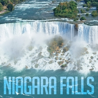 niagara falls research paper