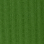 Patch Burlap 12 X 12 Bazzill Cardstock (Green)