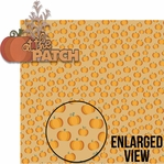 Pick of the Patch: At The Patch Laser Die Cut Kit