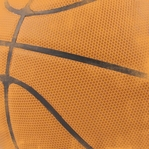 Play Basketball 12 x 12 Double-Sided Paper