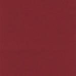 Pomegranate Splash Smoothies 12 X 12 Bazzill Cardstock (Red)