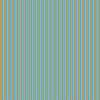 Pool Fun: Stripes 12 x 12 Paper