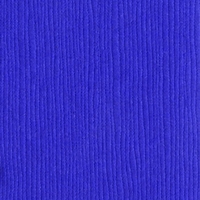 Purple Pizzazz Grasscloth 12 X 12 Bazzill Cardstock (Purple)