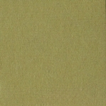 Quick Sand Grasscloth 12 X 12 Bazzill Cardstock (Brown)
