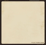 Random Collection: Victorian 12 x 12 Double-Sided Paper