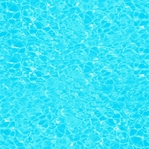 Real Sports: Swimming Pool 12 x 12 Double-Sided Paper