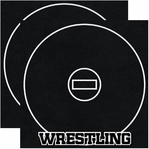 Real Sports: Wrestling