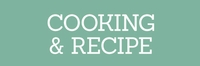 Cooking & Recipe Scrapbooking