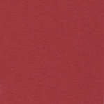 Red Rock Grasscloth 12 X 12 Bazzill Cardstock (Red)