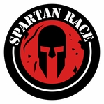 Running Events: Spartan Race Laser Die Cut
