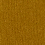 Rusted Orange Peel 12 X 12 Bazzill Cardstock (Yellow)