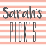 Sarah's Favorite Collections!