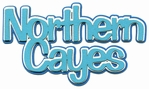 Scrap Your Trip: Northern Cayes 3-Layer Laser Title Cut