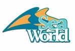 Sea The World: Sea World Laser DieCut