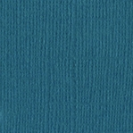 Simon Canvas 12 X 12 Bazzill Cardstock (Blue)