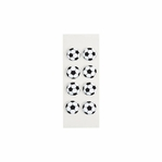 Soccer MINI Stickers