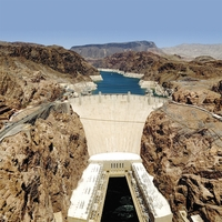 hoover dam essay 8 the hoover dam essay examples from academic writing company eliteessaywriters get more argumentative, persuasive the hoover dam essay.