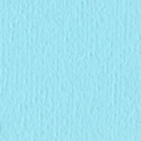Splash Orange Peel 12 X 12 Bazzill Cardstock (Blue)