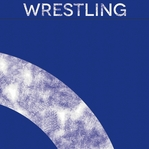 Sports Galore: Wrestling 12 x 12 Paper