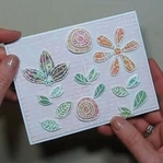 <font color=blue><b>Stamp Ideas by Hero Arts</b></font>