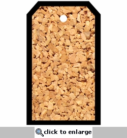 SYT Tag-UR-It Cork Photo Tag