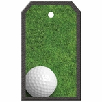 SYT Tag-UR-It Golf Ball Photo Tag