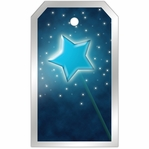 SYT Tag-UR-It Magic Wand Photo Tag