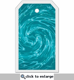 SYT Tag-UR-It Whirlpool Photo Tag