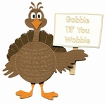 20% off Thanksgiving Scrapbooking! cc=20holiday