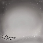 The Dance Studio 12 x 12 Double-Sided Paper