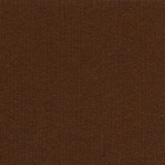 Truffle Grasscloth 12 X 12 Bazzill Cardstock (Brown)