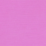 Twinkle Pink Burlap 12 X 12 Bazzill Cardstock (Pink)