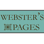Webster's Pages