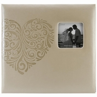 Wedding 12 x 12 Photo Album