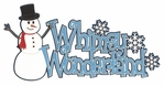 Whimsy Wonderland Laser Die Cut