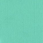 Whirlpool Grasscloth 12 X 12 Bazzill Cardstock (Blue)