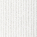 White Pin Stripe Wedding 12 X 12 Bazzill Cardstock (Black & White)
