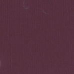 Wine Classic 12 X 12 Bazzill Cardstock (Red)