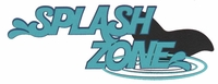World Of The Sea: Splash Zone Laser Die Cut